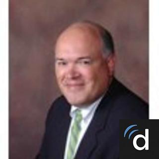 William Newman III, MD, Obstetrics & Gynecology, Montgomery, AL, Baptist Medical Center East