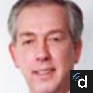 Alan Egge, MD, Ophthalmology, Manassas, VA, Novant Health UVA Health System Prince William Medical Center