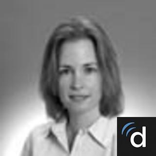 Brenda Foley, MD, Emergency Medicine, Doylestown, PA, Doylestown Hospital