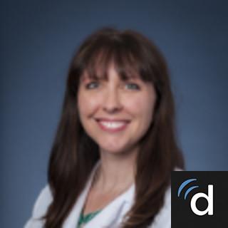 Sarah (Bohn) Christensen, MD, Internal Medicine, Denver, CO, Denver Health