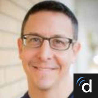 Dr  Damon Chandler, Plastic Surgeon in Moorestown, NJ   US News Doctors