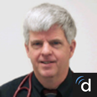 Eric Nisswandt, MD, Family Medicine, Princeton, IN, Gibson General Hospital