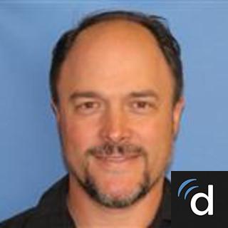Neil Louwrens, MD, Internal Medicine, Redding, CA, Mercy Medical Center Redding