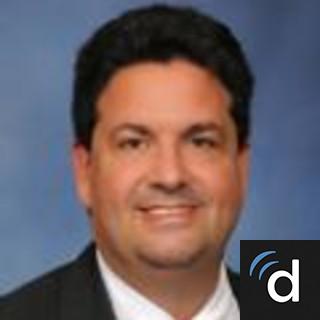 Alphonse Pecoraro, MD, General Surgery, Rockledge, FL, Rockledge Regional Medical Center