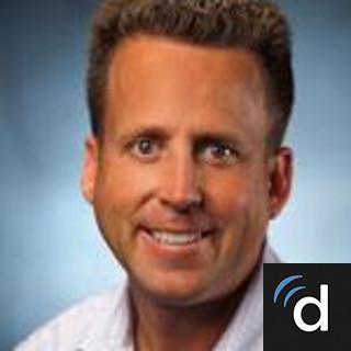 Mark Wuchner, MD, Family Medicine, Rancho Bernardo, CA, Scripps Green Hospital