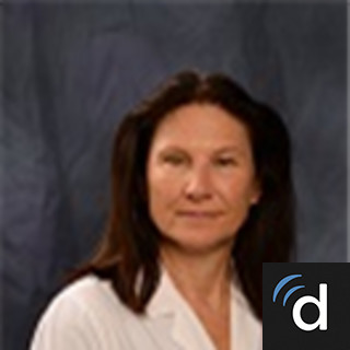 Anita Kemmerly, MD, Endocrinology, Mobile, AL, Mobile Infirmary Medical Center