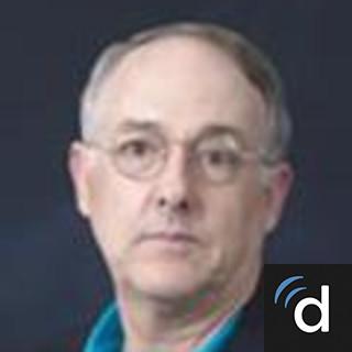 Dr  Kelly Homlar, Orthopedic Surgeon in Augusta, GA | US News Doctors