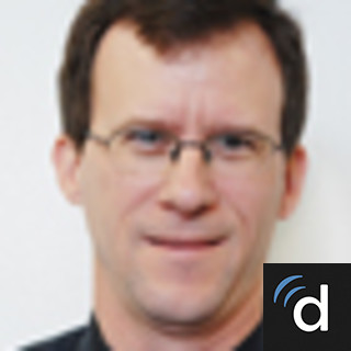 Dr  Raymond Johnson, Pediatrician in Dallas, TX | US News
