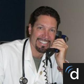 Dr wayne evancho family medicine doctor in north miami - Doctors medical center miami gardens ...