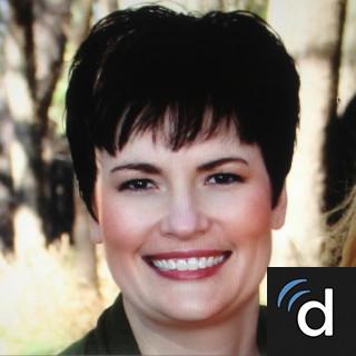 Bonnie Jones, MD, Pediatrics, Kansas City, MO, Liberty Hospital