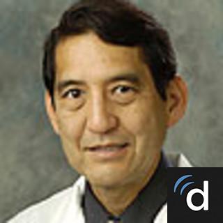 Glenn Nakazawa, MD, Radiology, Santa Clara, CA