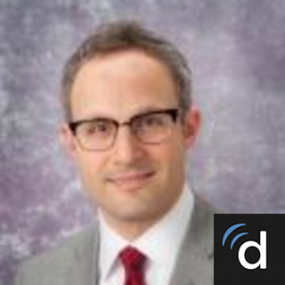Jesse Goldstein, MD, Plastic Surgery, Pittsburgh, PA, Shadyside Campus