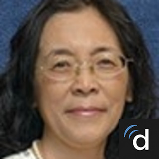 Tsu-Hui Lin, MD, Pediatric Endocrinology, Tampa, FL, St. Joseph's Hospital