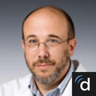 Mark Levy, MD, Family Medicine, Issaquah, WA, Overlake Medical Center