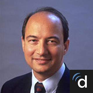 Gregory Hatfield, MD, Radiology, Roseville, MN, Mercy Hospital