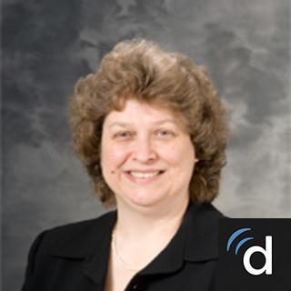 De-Ann Pillers, MD, Neonat/Perinatology, Chicago, IL, UnityPoint Health Meriter