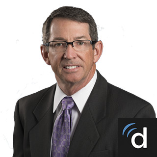 Gregory Berryman, MD, Obstetrics & Gynecology, Pueblo, CO, Parkview Medical Center