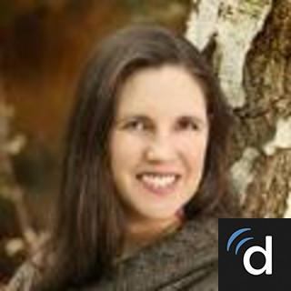 Julie Maughan, MD, Dermatology, Ogden, UT, McKay-Dee Hospital