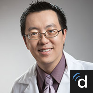 Alex Nee, MD, Neurosurgery, Sacramento, CA, Mercy San Juan Medical Center