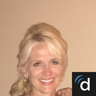 Mary Greybush, DO, Obstetrics & Gynecology, Lansdale, PA, Abington Jefferson Health