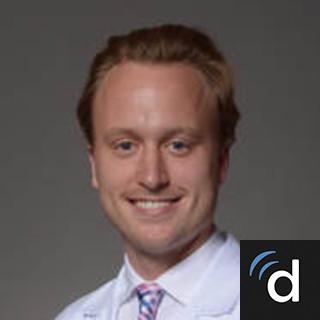 James Wiginton, DO, Neurosurgery, Moreno Valley, CA, Riverside University Health System-Medical Center