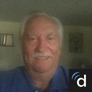 Edward Saylor, MD, Family Medicine, Richmond, VA, Henrico Doctors' Hospital