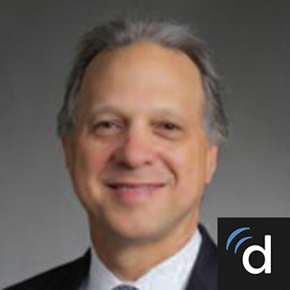 Stephen Winters, MD, Cardiology, Morristown, NJ, Overlook Medical Center