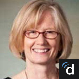 Margaret Ferrell, MD, Cardiology, Fall River, MA, Southcoast Hospitals Group