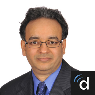 Sandeep Mittal, MD, Neurosurgery, Roanoke, VA, Carilion Roanoke Memorial Hospital