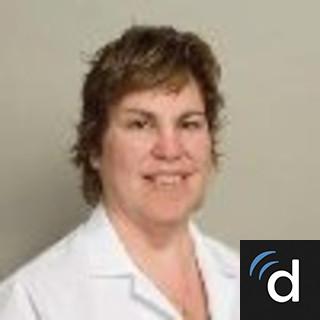 Paula Schaffer-Polakof, MD, Obstetrics & Gynecology, Cuyahoga Falls, OH, Western Reserve Hospital