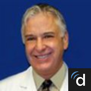 Kenneth Hollis, MD, General Surgery, Houston, TX, HCA Houston Healthcare Medical Center