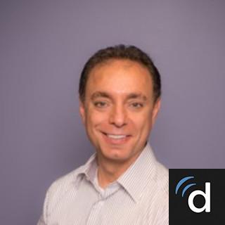 Hamed Albiek, MD, Pediatrics, Oklahoma City, OK, INTEGRIS Deaconess