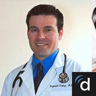 Raphael Lopez, MD, Internal Medicine, Haines City, FL, AdventHealth Heart of Florida