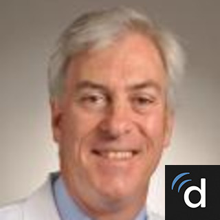 Fred Balis, MD, Internal Medicine, Chesterfield, MO, SSM Cardinal Glennon Children's Hospital
