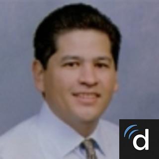 Nelson Sang, MD, Internal Medicine, Melbourne, FL, Health First Holmes Regional Medical Center