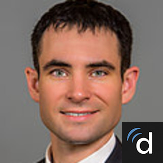 Daniel Kirchoff, MD, General Surgery, Charleston, SC, Roper St. Francis Mount Pleasant Hospital