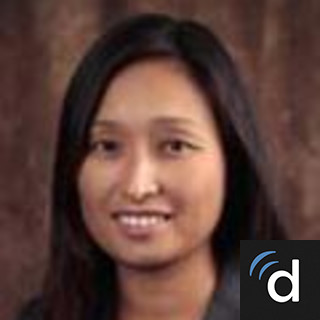 Hyo Han, MD, Oncology, Tampa, FL, H. Lee Moffitt Cancer Center and Research Institute