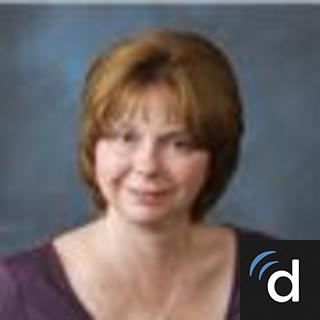 Doreen Rioux, DO, Family Medicine, Yorba Linda, CA, St. Jude Medical Center
