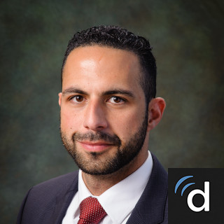 Jacob Salman, MD, Internal Medicine, Elgin, IL, Advocate Sherman Hospital