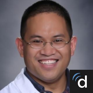 Adelbert Cabrera, MD, Pathology, Fort Myers, FL, Gulf Coast Medical Center