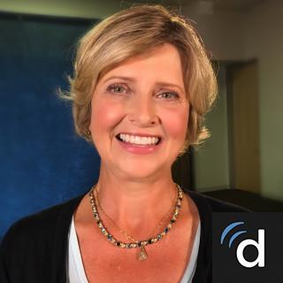 Christine Lindsay, Pharmacist, Thousand Oaks, CA