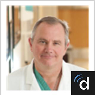 Gregg Gober, MD, Orthopaedic Surgery, Greenville, MS, Delta Regional Medical Center