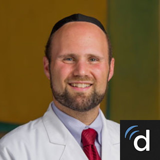 Dr  Ian Neeland, Cardiologist in Dallas, TX | US News Doctors