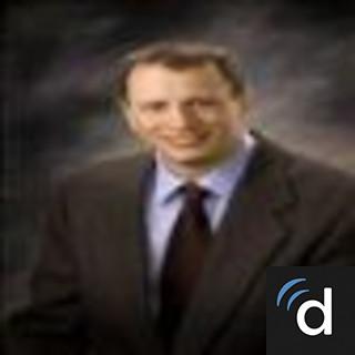 Adam Benson, MD, Radiology, Missoula, MT, Community Medical Center