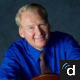 Robert Cole, MD, Radiation Oncology, Sparta, NJ, Trinitas Regional Medical Center