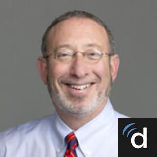 Peter Moskowitz, MD, Radiology, Stanford, CA, Lucile Packard Children's Hospital Stanford
