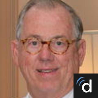 Dr  John Clapp, Orthopedic Surgeon in Augusta, GA | US News