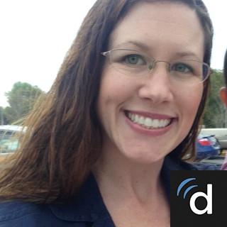 Lacee Helms, Nurse Practitioner, Pensacola, FL, Sacred Heart Hospital Pensacola