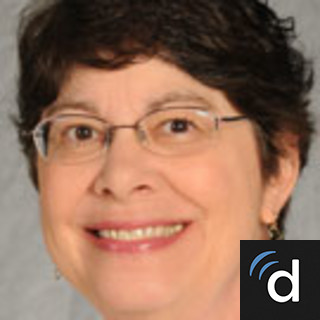 Robin Doroshow, MD, Pediatric Cardiology, Washington, DC, MedStar Georgetown University Hospital