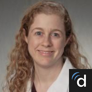 Amy Wolfner, MD, Family Medicine, Anaheim, CA